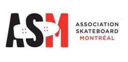 ASMontreal Logo